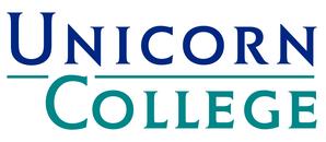 Unicorn College Logo